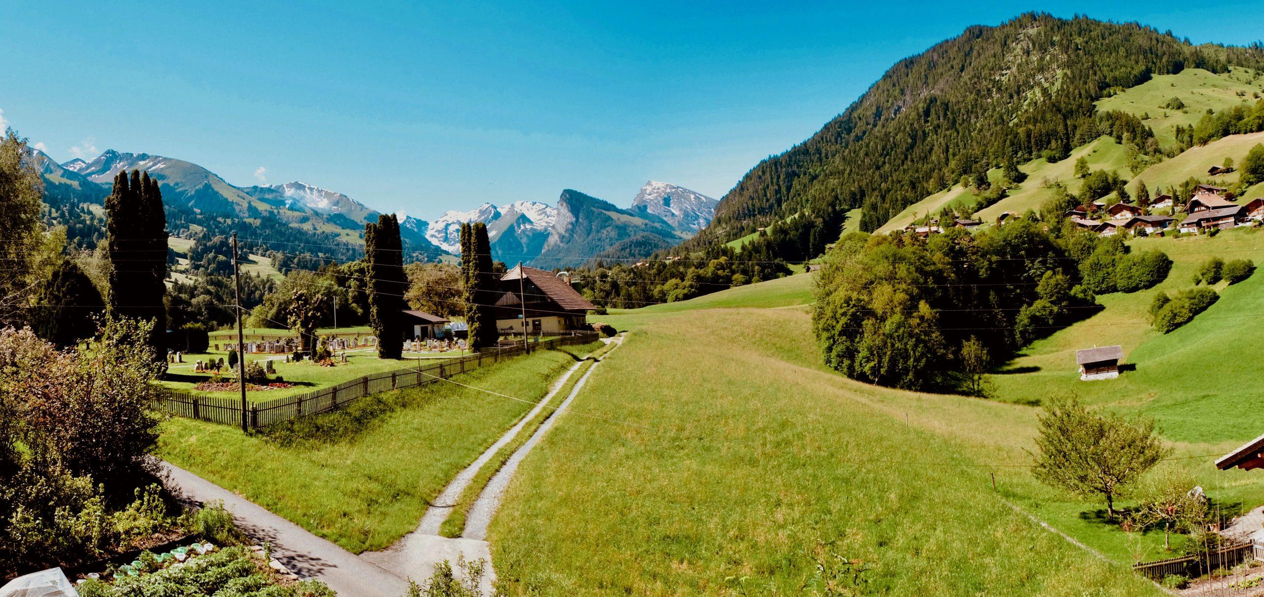 Panorama_Diemtigen